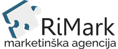 RiMark