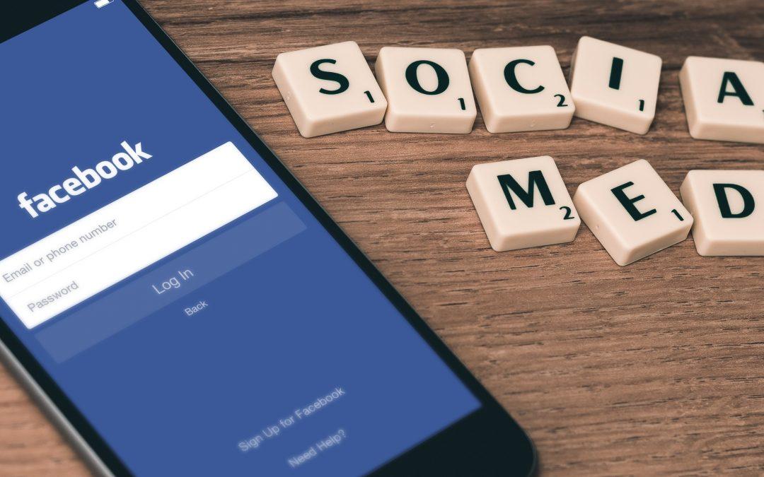 'Real life' dimenzija oglašavanja na društvenim mrežama